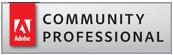 Adobe Community Champions